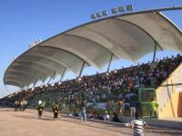 http://mercociudades.net/sites/portal.mercociudades.net/files/Foto%20Tribuna%20Estadio.jpg