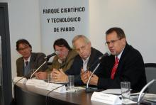 http://mercociudades.net/sites/portal.mercociudades.net/files/IMM_0041%20copia.jpg